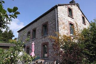 Ferienhaus Bettina