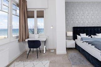 Appartementhaus Bellevue App. 12