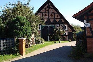 Ferienhof-Jameln-Lüneburger-Heide