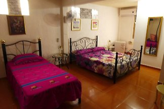 CASA TATICA Appartement 2