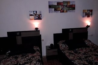 GreenHome Appartement 1
