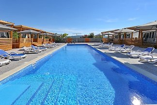 OHANA-HOME, Ferienhaus, Kroatien