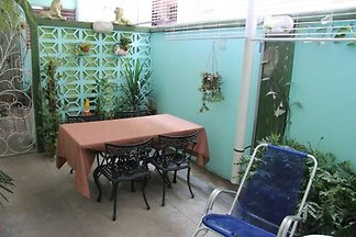 Hostal Casa Verde Appartement 2