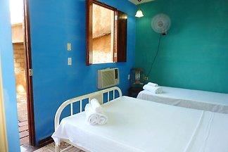 Hostal Lucia Appartement 2