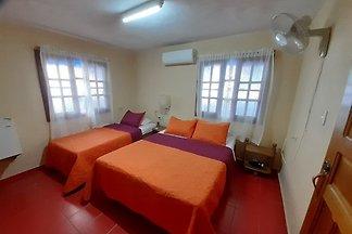 Casa Laura Appartement 2