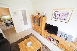 Appartement 167