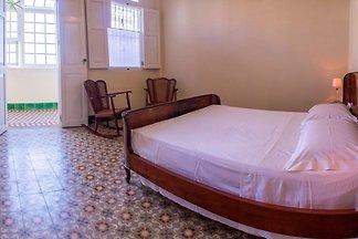 SUITE FLORENCIA Appartement 3