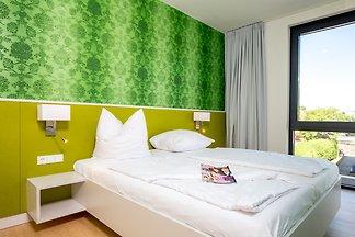 Carat Residenz - Apartment 51