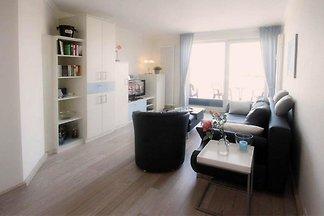 Yachthafenresidenz - Wohnung 8403 /