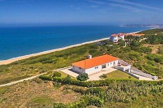 Casa Atlantic