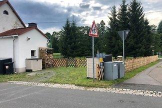 SaidenbachHaus