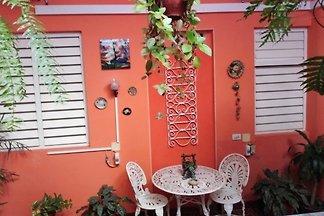 Hostal Doña Lía Appartement 2