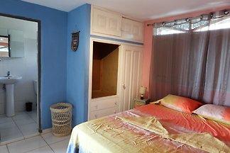 Casa Consuelo Playa Caleton Blanco