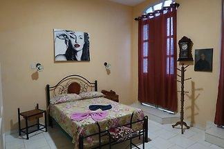 HOSTAL CASABLANCA Appartement 3