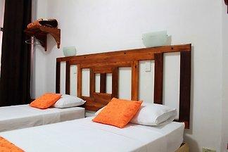 Casa Alameda Habana Appartement 1