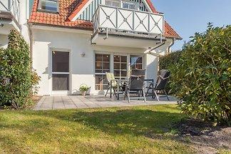 Birkenstrasse 6 Haus I Whg. 3