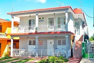 Casa Mirtha Diaz Appartement 2