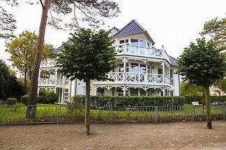 Haus Strelasund App.8