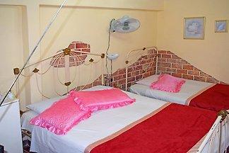Hostal OasISabel Appartement 1