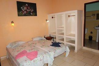HOSTAL CASABLANCA Appartement 4