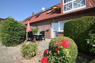 Ferienhof Specht - Haus Grauer Esel
