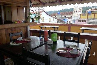 Vakantieappartement Gezinsvakantie Baracoa