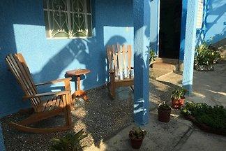 Casa Gricelda y Carlos Appartement