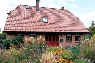 Haus Birkenweg