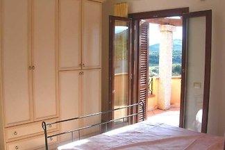 SA 206 Residence Li Troni -