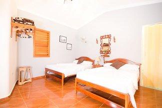 Casa Maria Luisa Appartement 2