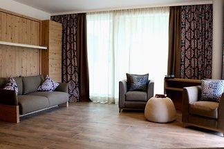 Adler Resort - 3 Raum Komfort