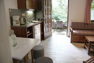 PLATANOFYLLA Apartment No4