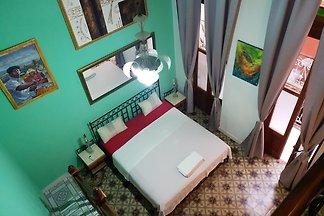 Hostal La Havana Vieja Appartement