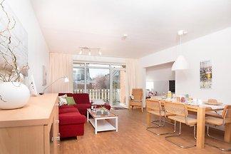 W4 - Gästehaus