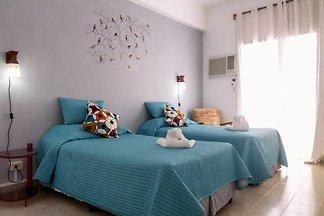 CASA YAQUE Appartement 2