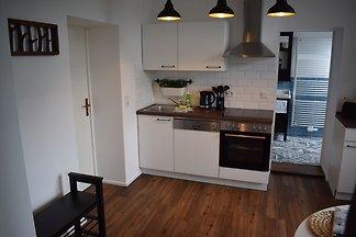 FeWo Bäckerei Koch Apartment 2
