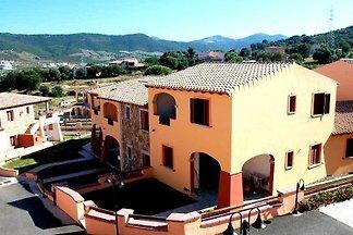 SA 207 Residence Li Troni -