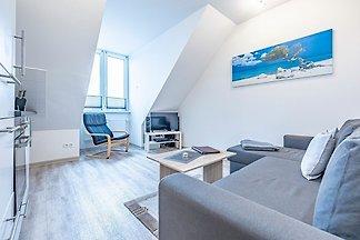 Apartment Meeresbriese