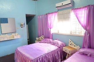 Casa Rafael y Yainys Appartement 1