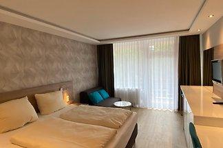 Haus am See Luxury HS 226 B