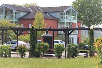 Zeesenhaus 06