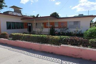 Villa Liba Appartement 1