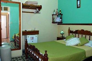hostal casita Appartement 2