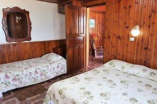 Casa Lourdes Balga Appartement 1