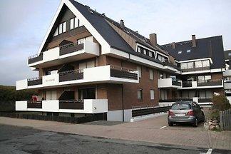 Haus Belvedere, Appartement 20