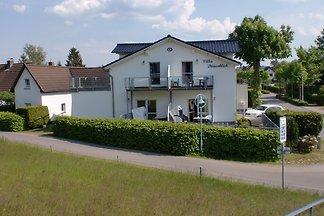 Villa Dünenblick 05