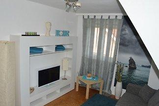 Ferienwohnung Hannweber Wohnung 2