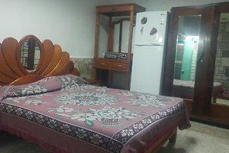 Hostal Dalia Lora Appartement 2
