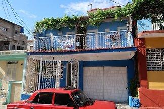 Casa Mari y Santi Appartement 3