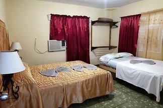 Hostal Villa Martinez Appartement 1